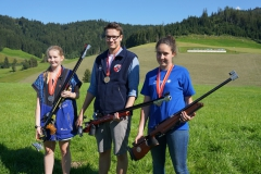 B_Sieger Einzelfinal Sportwaffen