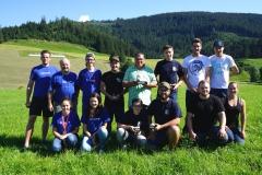 D_Siegervereine des Gruppenfinal