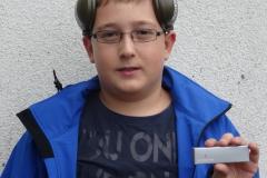 Mächler Lukas 32Pkt