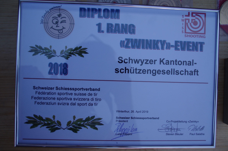 SSV-Auszeichnung-Zwinky-k