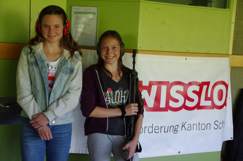 Swisslos-stets-gut-gelaunt-k