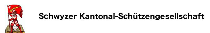 Schwyzer Kantonalschützengesellschaft